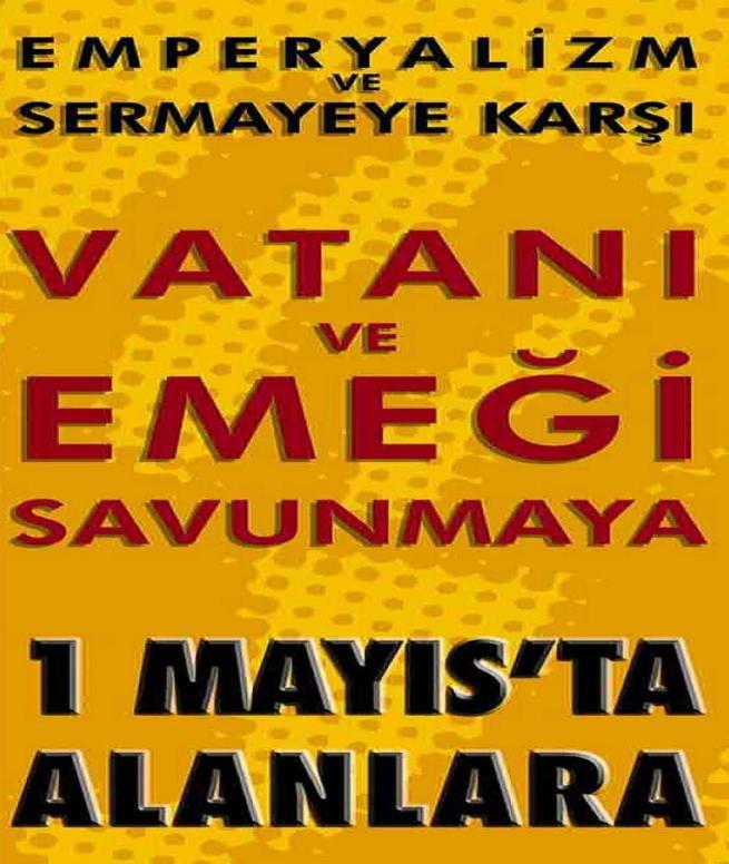 1-mayis1