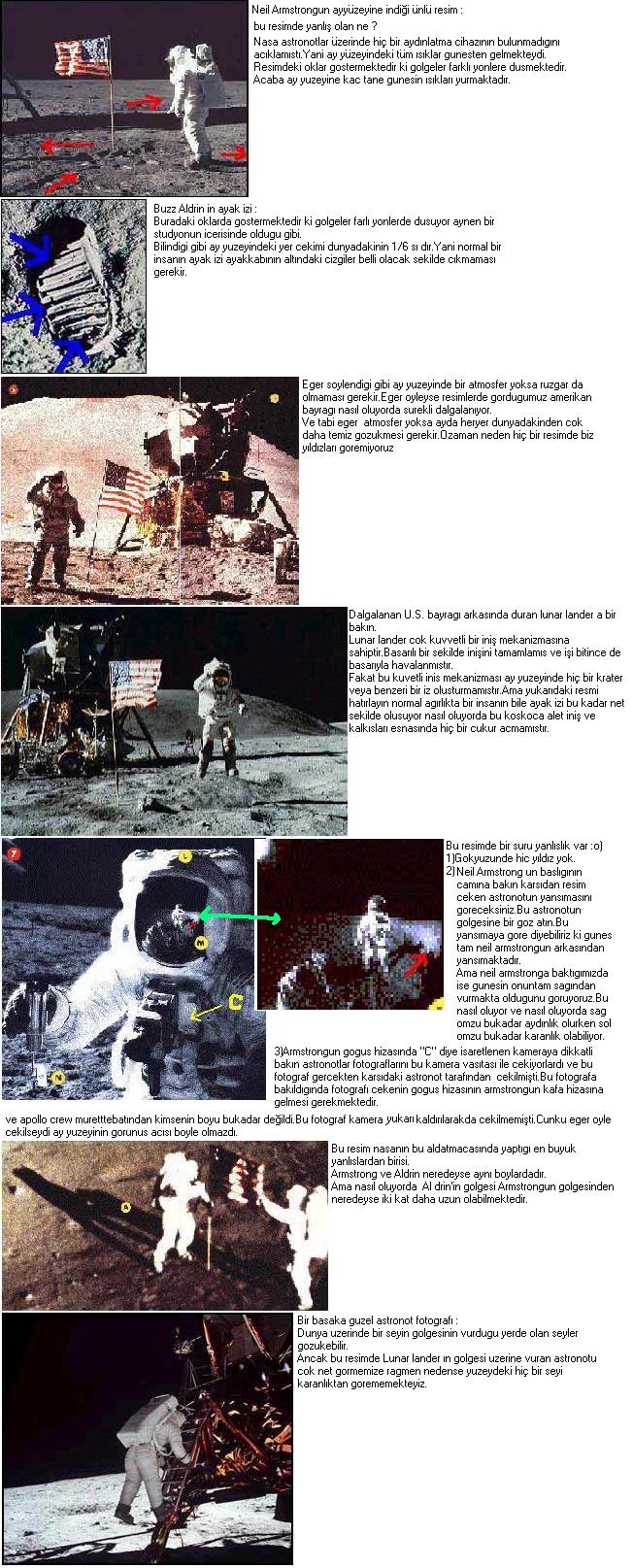 moon7rm10do8bs8tn1cq6mr3ix3sa
