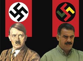 Kürt Neden Faşist Olur özellikle Yoksul Türkler Okusun Işte