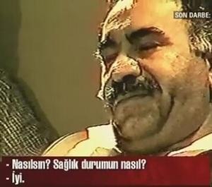 15-subat-1999-abdullah ocalanın yakalanışı