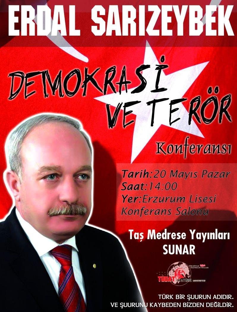 AK Partili Tayyar: Yeni bir derin devlet oluşturulacak, bunlar milletten emir alacak 88