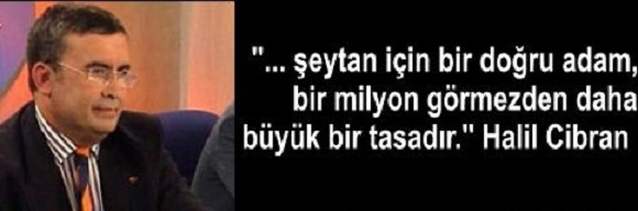 Necip Hablemitoğlu
