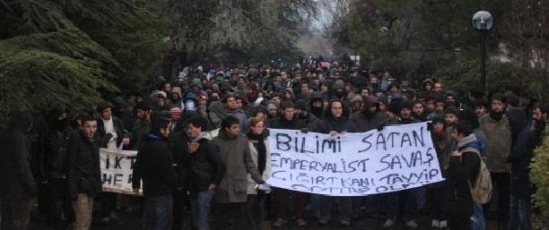 odtu-erdogan-eylem