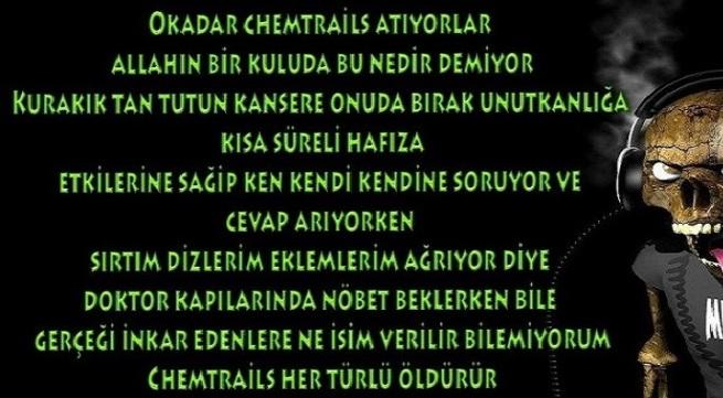 KABUL  ETMESENİZ  DE  HERİFLER  HERKESİ  SİKECEK...