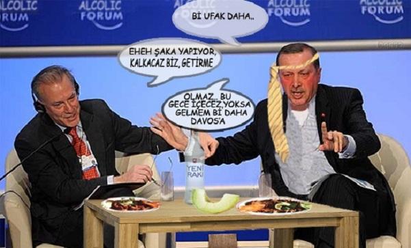 OOFF  ULAN  OOOFFF...