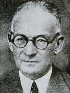 Mazhar Müfit Kansu
