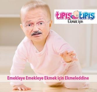 EKMELLLEMEK