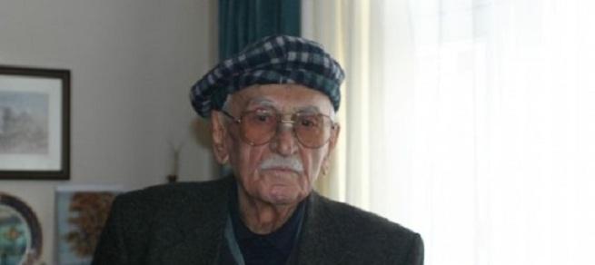 Talip APAYDIN