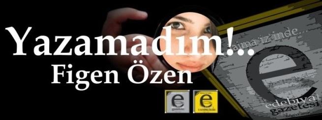 YAZAMADIM