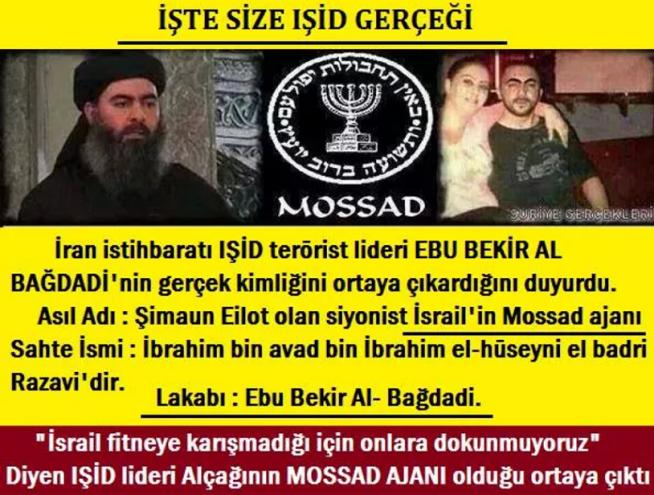 ırak-şam-islam-devleti_