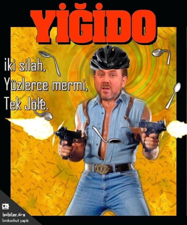 yigido--172453