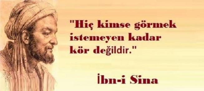 ibn-i-sina doru söylemiş